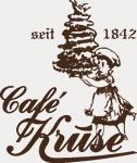 Baumkuchen aus dem Café Kruse in Salzwedel